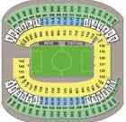 #Ticket  Brazil v Peru Copa America Centenario 06/12/16 (Foxborough) Boston 2 Tickets #deals_us