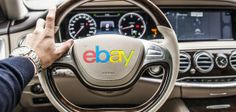 How to Buy a Car on eBay Safely Securely and Without Losing Money #money