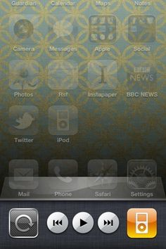 20 iPhone tips for iPhone 4s