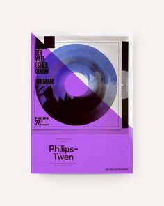 Philips – Twen: Realism is the Score - Draw Down Illustration Essay, Love Tweets, Types Of Sound, Cell Phone Plans, Swiss Design, Concrete Art, Design Department, Music Radio, World Music