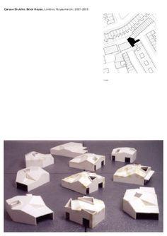 caruso-st-john-brick-house-londres-royaume-uni-2001-2005.jpg (358×507)
