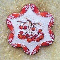 457 個讚,54 則留言 - Instagram 上的 Авторские пряники Елены Добряк(@pryaniki_kyiv):「 #новыйгод#авторскиепряники#пряникивподарок#пряникиручнаяработа#пингвины#пряникикиев#icing#icingart#icingcookie#newyear#cookies#cookieart 」