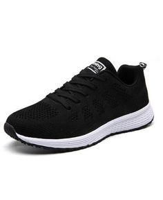 cheap for discount 7680e 38a53 Breathable Sneakers Summer Outdoor Running Shoes. Zapatos ...