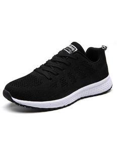 new product 89a53 c8cb9 Breathable Sneakers Summer Outdoor Running Shoes. Zapatos Mujer  NegrosZapatos De TaconesComprar ZapatillasZapatillas Para ...
