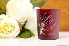 Sur mon blog beauté, Needs and Moods, je vous présente trois produits de la marque Cinq Mondes: Le masque Kaolin et Herbes, L'Onguent Contour des Yeux, et la Bougie Phyto-aromatique!  http://www.needsandmoods.com/cinq-mondes-avis/  #CinqMondes @cinqmondesparis #cinqmondesparis #cosmétique #naturel #spa #skincare #beauté #beauty #blog #blogger #bougie #java #indonesie