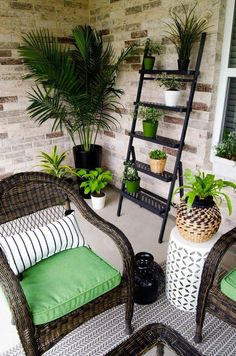 """Find out even more information on """"outdoor patio ideas small"""". Take a look at our site. #""""outdoorpatioideassmall"""" Small Balcony Decor, Small Outdoor Spaces, Balcony Plants, Modern Balcony, Patio Plants, Small Balcony Garden, Outdoor Balcony, Small Patio Ideas Townhouse, Condo Balcony"""