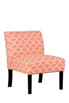 Championing great design is very important to MRP Home, it is who we are & what we do. Shop the latest trends & hottest items in home decor online. Large Furniture, New Furniture, Mr Price Home, Home Decor Online, Classic Interior, Little Houses, Upholstered Chairs, Interior Styling, Upholstery