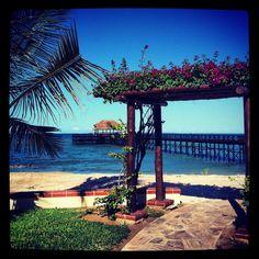 Dar es Salaam Tanzania. Paradise...
