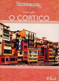 cortico