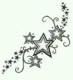 Shining Stars..