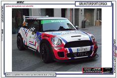 mini cooper sport Corsica, Mini Cooper Sport, Photos, Vehicles, Car, Sports, Hs Sports, Pictures, Automobile