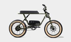 Fahrradlenker ape hanger high city chrome bike beach cruiser custom