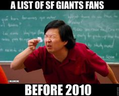 444 Best San Francisco Giants Images San Francisco Giants