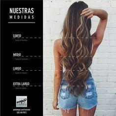 Ammonia Free Hair Color, Beauty Room Salon, Weave Hairstyles, Hair Looks, Hair Growth, Bangs, Salons, Lily, Long Hair Styles