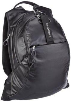 Samsonite paradiver рюкзак рюкзак спортивные фото