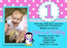 1st Birthday Invitations : 1st Birthday Invitations Free - Invitations Design Inspiration - Invitations Design Inspiration