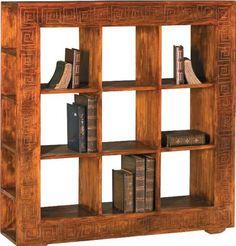 foto-libreria- etnica-cucbi4562