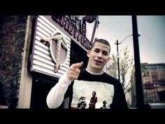 Sexual Healing by Jefferson Bethke (Spoken Word) - Love this video! Really puts things into perspective!
