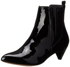 Pour La Victoire Women's Willis Boot > You can get additional details, click the image : Women's booties