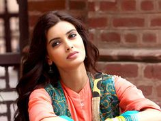 After unveiling the posters of the film featuring the lead actors, the makers of 'Happy Bhag Jayegi' have finally revealed the first
