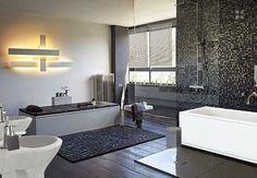 Architecture, Bathtub, Bathroom, Html, Software, 3d, Design, Shape, Contemporary Architecture