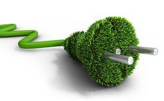 """Domenica a Brolo per parlare di """"Crisi climatica, fonti rinnovabili, biomasse e…"""
