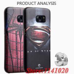Soft Silicon case for Samsung Galaxy