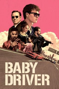 Sony Pictures has released a new featurette for Edgar Wright's Baby Driver! Baby Driver cast: Ansel Elgort, Kevin Spacey, Lily James, Jon Bernthal, Eiza González with Jon Hamm and Jamie Foxx [ … ] Hd Movies Online, New Movies, Good Movies, Movies And Tv Shows, 2017 Movies, Watch Movies, Movies Free, Movies Point, Film Watch