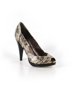 Check it out—Steve Madden Heels for $24.99 at thredUP!