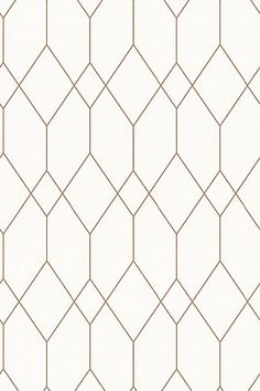 58 Ideas Art Deco Design Pattern Wall Tiles For 2019 Floor Patterns, Wall Patterns, Graphic Patterns, Textures Patterns, Art Deco Tiles, Motif Art Deco, Art Deco Design, Art Deco Wallpaper, Pattern Wallpaper