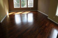 Terre Verte Arpeggio 5 by Simplefloors Photos, via Flickr Engineered Hardwood Flooring, Hardwood Floors, Photos, Home, Green Earth, Wood Floor Tiles, Hardwood Floor, Wood Flooring, Haus