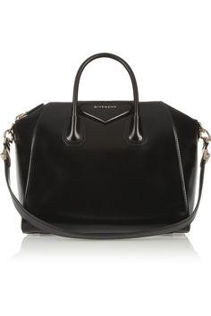 93d057b040c4 Brooklyn Blonde  Gowanus Givenchy Antigona