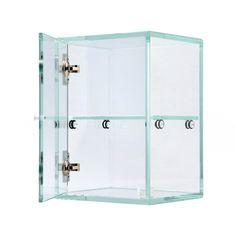 glas vitrinen glaswelt 24 l glasschiebet ren l glastrennw nde und glasduschen nach ma. Black Bedroom Furniture Sets. Home Design Ideas