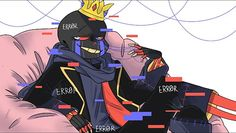 Undertale Comic Funny, Undertale Ships, Undertale Cute, Undertale Fanart, Sans Art, Frans Undertale, Witch Spell Book, Undertale Drawings, Sakura And Sasuke