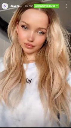 Liv Y Maddie, Dove Cameron Style, Mal And Evie, Wwe Female Wrestlers, Slick Hairstyles, Wwe Womens, Poses, Celebs, Celebrities