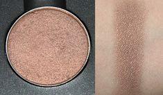 Mac eyeshadow Patina