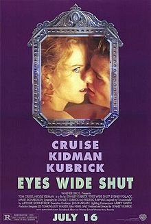 Google Image Result for http://upload.wikimedia.org/wikipedia/en/thumb/f/f2/Eyes_Wide_Shut.jpg/220px-Eyes_Wide_Shut.jpg