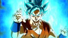 Dragon Ball Z: Fukkatsu No F Full Movie HD 1080p