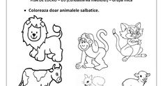 Un blog ce cuprinde planse de colorat si fise de lucru pentru copii. Acest blog vine ca un ajutor in intampinarea cadrelor didactice. Kindergarten, Snoopy, Blog, Fictional Characters, Kindergartens, Blogging, Fantasy Characters, Preschool, Preschools