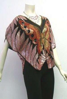 Fantastiche Anni Su Spunti Immagini 80s Fashion 15 80 Moda dnRFqxXdvW