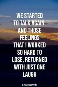 """Sad Love Quotes : QUOTATION – Image : Quotes Of the day – Life Quote See, this is why I COULDNT be your """"friend"""" again when you asked…I worked hard to get rid of those feelings, to grow stronger & to find out who I am…& I knew that if I have in, all if … Crush Quotes, Wise Quotes, Great Quotes, Quotes To Live By, Inspirational Quotes, Super Quotes, Relationship Quotes, Relationships, Wise Words"""