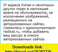Carlo Mattioli Tredici Poesie E Sette Disegni Irving Layton ,   ,  , ASIN: B003X597GW , tutorials , pdf , ebook , torrent , downloads , rapidshare , filesonic , hotfile , megaupload , fileserve