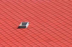 Quality roofing depends not just on design and materials but also on the competence of the roofers you hire.