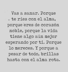 Citas Y Frases Celebres – Solo Imagenes Words Quotes, Me Quotes, Motivational Quotes, Inspirational Quotes, Sayings, Camus Quotes, Tumblr Love, Smart Quotes, The Ugly Truth
