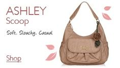 NICA Handbags and Purses | Official Online Shop | Shop the Full Collection and Exclusive Styles