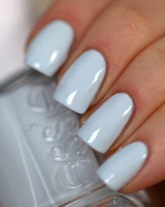 Essie - Find Me An Oasis