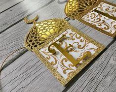 Ramadan Decorations, Paper Decorations, Eid Mubarak Status, Eid Mubarak Banner, Eid Holiday, Welcome To Kindergarten, Confetti Photos, Eid Crafts, Eid Party