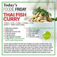 The Nutrition Tips That Everyone Need to Know Healthy Prepared Meals, Healthy Eating Recipes, Veg Recipes, Healthy Meal Prep, Asian Recipes, Healthy Snacks, Cooking Recipes, Yummy Recipes, Yummy Food
