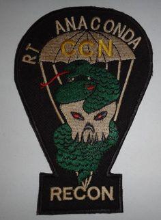 MACV SOG MACVSOG Camo Ball Cap Patch Hat Laos Cambodia Vietnam War Special Ops