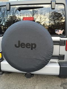 Stand for The Flag RV SUV and Many Vehicle 17 Inch Kneel for The Cross Spare Tire Cover Waterproof Dust-Proof UV Sun Wheel Tire Cover Fit for Jeep,Trailer
